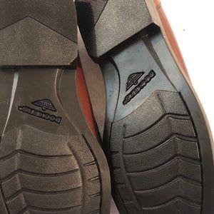 Rockport Shoes - Rockport Dress Kultie Tassel Shoes